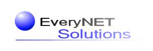 EveryNET Solutions