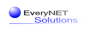 EveryNET Solutions